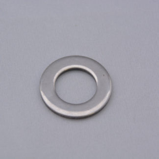 INA TWC-1018 Thrust Bearing Race