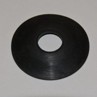 LOH-037