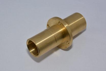 LOH-064