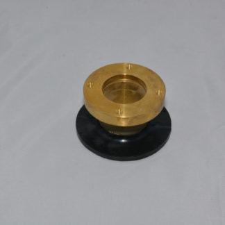 GCA-010