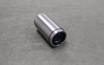 SCH-257