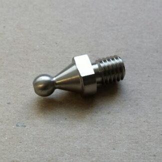 DLP Ball Pin 484-002-001