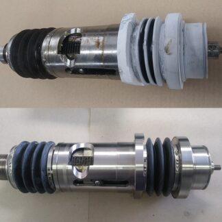 SCH-400