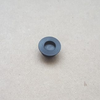Small Suction Cup 425-59-055