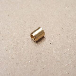 Bronze Sleeve 05-068-368