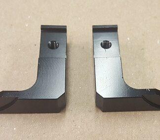 Modulo Tool Fingers 208-60-096
